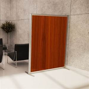 Cloisons Mobiles : cloison panneau panamela lemondedubureau ~ Melissatoandfro.com Idées de Décoration