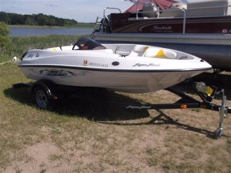 Craigslist Miami Jet Boat by Sugar Sand New And Used Boats For Sale