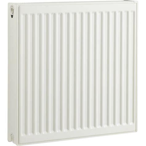 leroy merlin radiateur radiateurs chauffage central leroy merlin radiateur