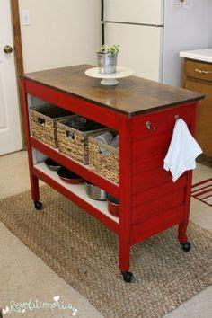 storage for kitchen transform an dresser into a storage packed kitchen 7116
