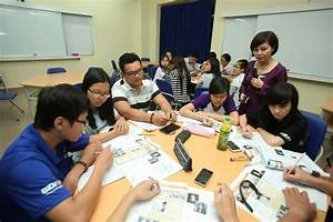 Teaching English in Saigon: At what cost is paradise ...