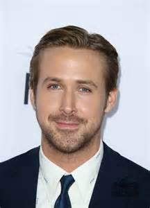 Ryan Gosling Why is ryan gosling like a 'blond, canadian jesus' to