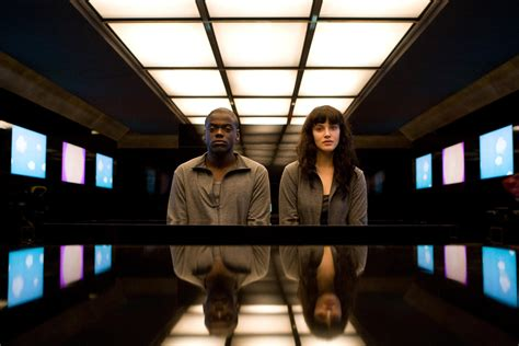 black mirror show news reviews recaps and photos tv com