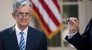 How Jerome Powell can save the Fed from Trump - POLITICO