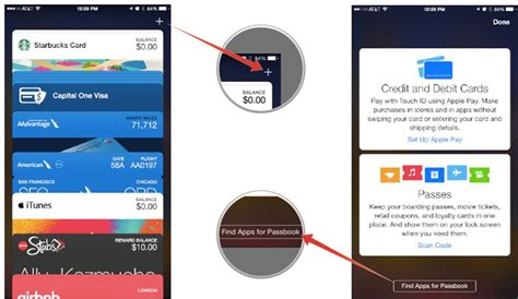 how to add on iphone how to add delete and rearrange cards in wallet on