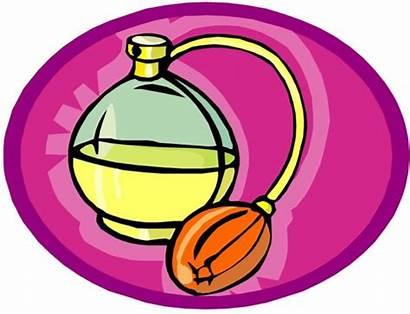 Preschool Science Smell Activities Objects Smells Children