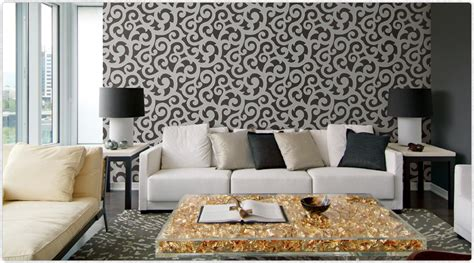 wallpaper  home decorative wallpaper wallpaper