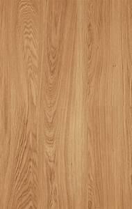 Laminat Mit Muster : meister klick laminat lc50 6064 eiche 1 stab landhausdiele holz nachbildung ebay ~ Markanthonyermac.com Haus und Dekorationen