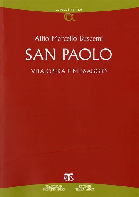 Libreria Terra Santa by San Paolo Libreria Terra Santa