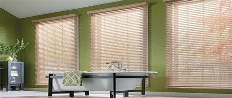 Bathroom Window Coverings by Composite Blinds The Best Bathroom Window Coverings