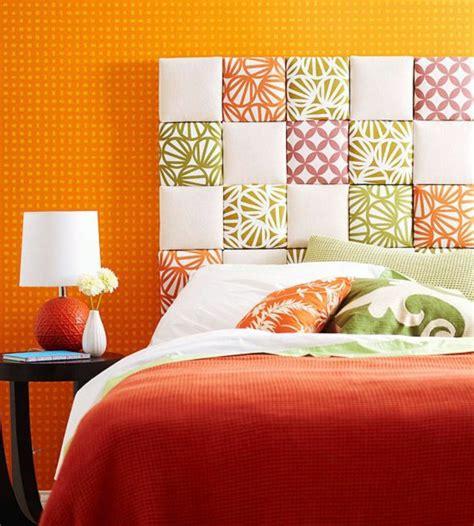 comment décorer une chambre à coucher adulte comment décorer sa chambre idées magnifiques en photos