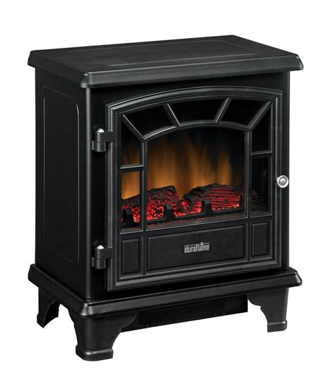 electric heater fireplace china classical freestanding electric fireplace heater