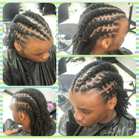 haircuts mens 73 best hair images on hair 5604