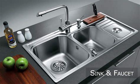 kitchen sink south africa kitchen kitchen cabinet factory kitchen accessories 5947