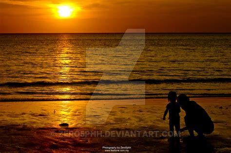 where to buy sun ls for sad sun sad by zero5phh on deviantart