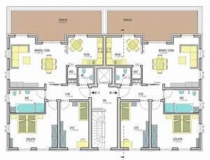6 familienhaus bauen mehrfamilienhaus bauen schweiz for Mehrfamilienhaus bauen grundrisse