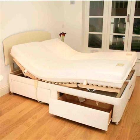 Adjustable Bed Frame For Headboards And Footboards by Bed Frames Headboard For Split King Adjustable Bed Best