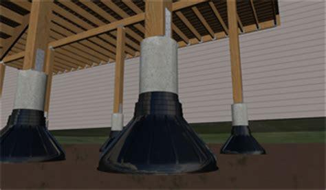 home improvement links   build  addition diy deck