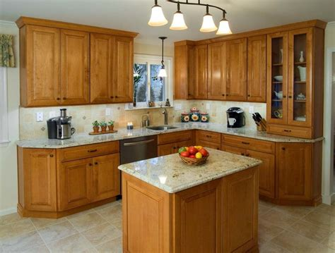wall cabinets kitchen from duckling to beautiful swan a kitchen 5998
