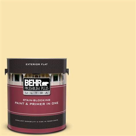 behr premium plus ultra 1 gal 360c 2 wickerware flat