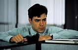 As 'Office Space' turns 17, the best lines from the movie ...