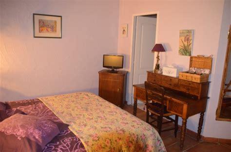 chambre d hote roquebrune sur argens les mayombes chambre d 39 hôte à roquebrune sur argens var 83