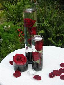wedding decoration ideas reference wedding decoration With black and red wedding ideas