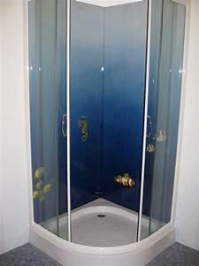 Dusche Wandverkleidung Kunststoff : wasserhahn dusche umschalter raum und m beldesign inspiration ~ Markanthonyermac.com Haus und Dekorationen