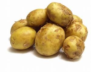 Kartoffeln In Der Mikrowelle Zubereiten : tipp kostenlose rezepte ~ Orissabook.com Haus und Dekorationen