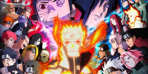naruto shippuuden batch episode   subtitle indonesia