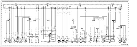 Can Anyone Provide With Engine Wiring Diagram For