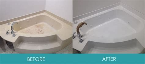 tub refinishing miami fl america bathtub tile refinishing 305 752 3222