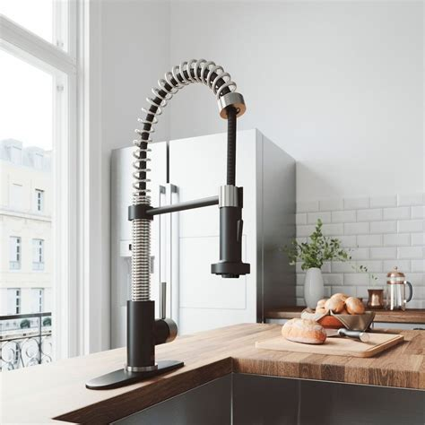 21+ Lovely Kitchen Faucet