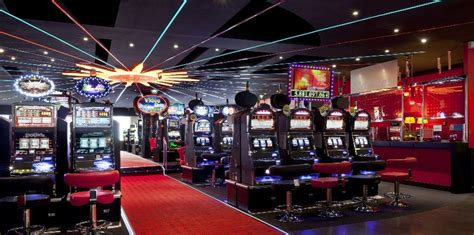 casino barri 232 re de la baule jeux de tables machines 224 sous