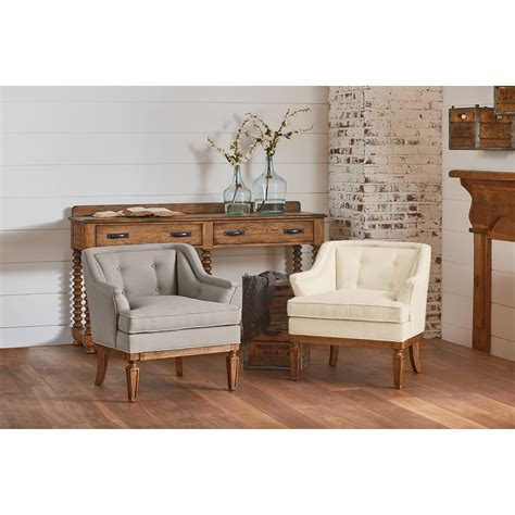 magnolia home by joanna gaines is now at zak s