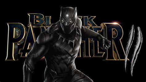black panther     killmonger  fury