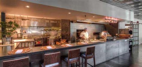 Kitchen Westport Ct Take Out Menu by Weekend Brunch At Oak Almond Restaurant Jeanette S