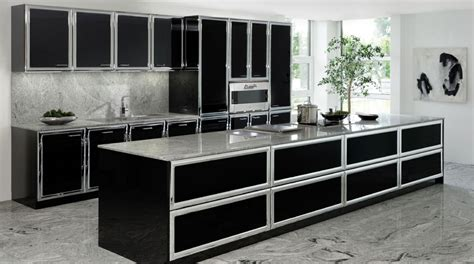 modele de plan de travail cuisine la cuisine le des cuisines