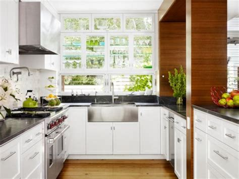 furniture selection  small kitchen  ideas