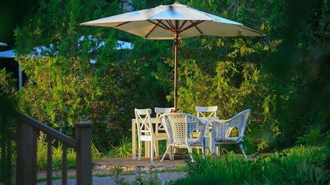 Sonnenschutz Im Garten by Optimaler Sonnenschutz Im Garten Bei Freizeit Haus Und