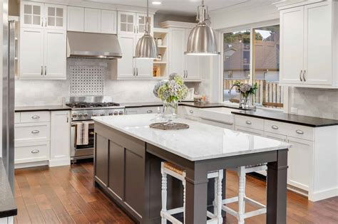 style kitchens french provincial kitchens rosemount kitchens