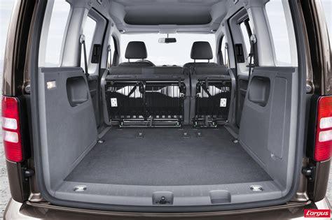 quelle voiture pour 3 sieges auto volkswagen caddy seconde génération plus économique