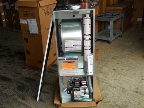 miller oil furnace mobile home trailer modular