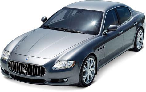 quotazioni usato al volante prezzo auto usate maserati quattroporte 2010 quotazione