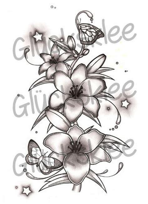 schwarze lilie blume die besten 25 lilien design ideen auf lilientattoo lilie 196 rmel und