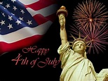 4th July Pictures, Images, Graphics for Facebook, Whatsapp ...