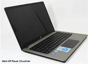 New Laptop Bazaar,New Dell,Lg,Compaq 2012 Laptop Models ...