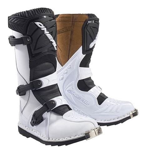 oneal element motocross boots oneal mx element junior motocross boots oneal