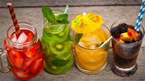 cuisine living 10 most popular vodka cocktail recipes ndtv food
