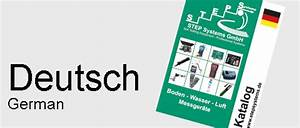H M Katalog Online Blättern : step systems gmbh soil water climate testing equipment professional systems ~ Eleganceandgraceweddings.com Haus und Dekorationen